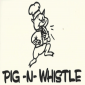 Pig-n-Whistle Logo
